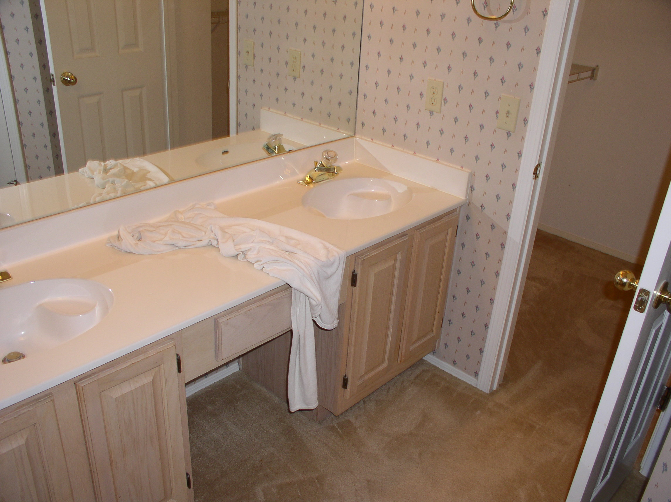 Round Rock Master Bathroom Remodel Austin Interior Design By - Austin bathroom remodel